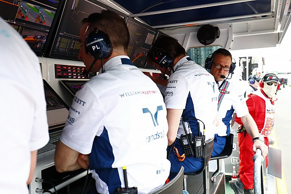 Formula 1 Fotogallery: i team radio più divertenti del GP d'Australia