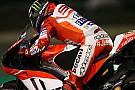 Ducati gelar tes privat di Jerez