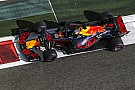 Red Bull kündigt an: Ellenbogen raus beim Formel-1-Finale