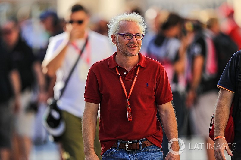 """Villeneuve über Stroll: Williams """"hat seine Seele verkauft"""""""