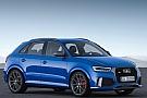 10 SUV que se fabrican en España