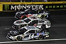 NASCAR Cup NASCAR puts All-Star Race aero package on hold until 2019