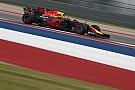 Формула 1 «Ферстаппен обогнал вне трассы, за это штрафуют». Блог Петрова