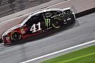 NASCAR Cup Kurt Busch ganó la primera etapa en Daytona 500