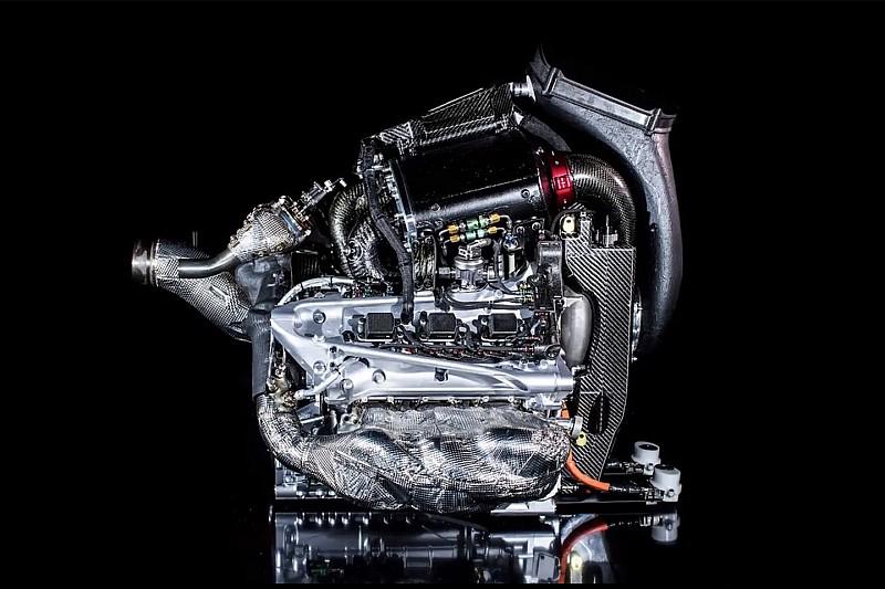Red Bull lascia Renault: è ufficiale il passaggio nel 2019 ai motori Honda