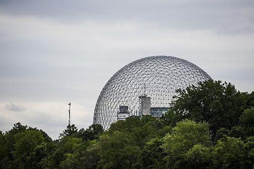 Doorgaan Grand Prix van Canada steeds onzekerder