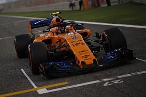Fórmula 1 Análisis Cómo ha seguido McLaren los pasos de Red Bull