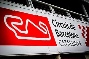 Directo: los primeros test de pretemporada de la F1 2019