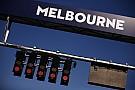 F1 Avustralya GP Saat Kaçta, Hangi Kanalda?