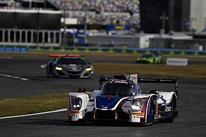 Le Mans Noticias Las 24 Horas de Le Mans 2018 y sus invitados