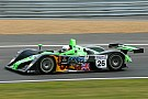Le Mans The car that could have toppled Audi at Le Mans