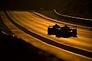 In beeld: De 86 mooiste foto's van de 86e 24 uur van Le Mans