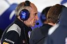 Toro Rosso, Renault'dan gelen eleştirilerin ardından açıklama yapmak zorunda kalmış