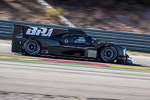WEC Actualités SMP Racing officialise ses deux premiers pilotes en LMP1