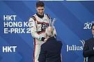 """Mortara: """"La Formula 1? Il mio sogno era il professionismo"""""""