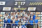 Stock Car Brasil Na Stock desde 1979, Meinha vê final de 2017 como melhor dia