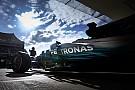 USA GP: papíron a kétcserés stratégia a leggyorsabb Austinban