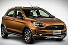 Automotivo Segredo: o que muda na Ford Brasil com a decisão da matriz?