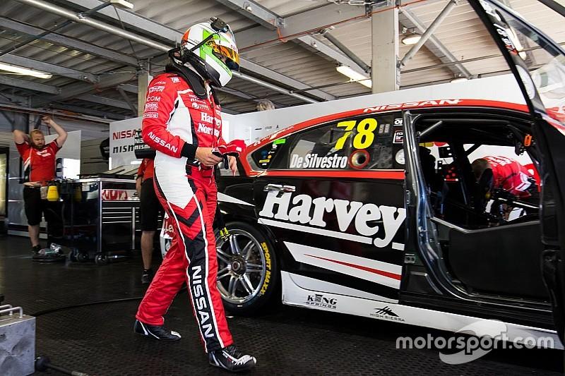 Motorsport leaders set for high-level forum on