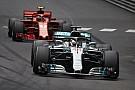 Forma-1 Mercedes: Montrealban újra nyerni kell és megérteni a hiperlágyat!