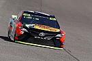 NASCAR Cup Diese NASCAR-Piloten knackten die Marke von 2.000 Führungsrunden