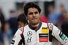 EK Formule 3 EK F3 Hungaroring: Ahmed zegeviert ook in race 3