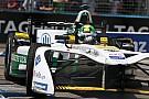 Fórmula E Di Grassi passa por cima da concorrência e vence em Zurique