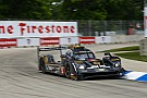 IMSA Detroit IMSA: Albuquerque tops warm-up for AXR