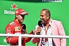 Formel 1 TV-Rechte: Auch 2018 weiterhin alle Formel-1-Rennen bei RTL?