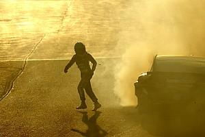 NASCAR Cup Новость «Плохих дней было больше». Откровения Даники Патрик о гонках и жизни
