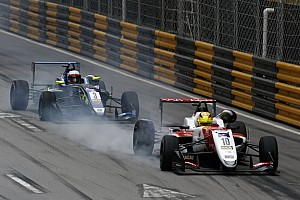 Macau-Grand-Prix 2018: Infos zu Live-Stream, Live-TV, Zeitplan, Starterliste