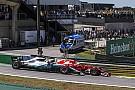 Hamilton az élen, Räikkönen csak a tízedik: versenykilométerek az F1-ben