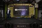 В России начал вещание телеканал «Моторспорт ТВ»