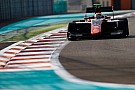 GP3 Force India tester Mazepin makes ART GP3 move