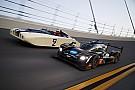IMSA Jordan Taylor ha guidato a Daytona la Cadillac