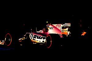Формула 1 Спеціальна можливість Відео: десять років перегонів у стилі Force India