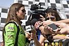 NASCAR Patrick, geçmişteki F1 hayalinden bahsetti