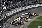 GALERÍA: Los duelos de NASCAR