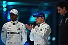 Bottas: Hamilton helyében aggódnék a csapattársa miatt
