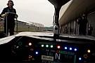 F1 VIDEO: así es como ven los pilotos desde la cabina con el Halo
