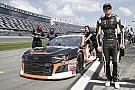 NASCAR Cup Kasey Kahne nach Wechsel von Hendrick zu Leavine: