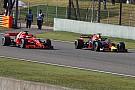 Ricciardo túl éles fegyver lenne Vettel ellen a Ferrarinál?