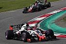 Формула 1 Haas без досвіду не змогла б вичавити максимум із боліда
