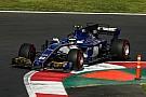Wehrlein F1-es távozása szinte borítékolható: irány a DTM?