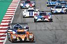European Le Mans Portimao ELMS: G-Drive Racing 2017 şampiyonu, Salih Yoluç ikinci sırada kaldı