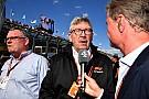 Formula 1 Brawn: Mercedes nasıl kazanacağını unutmuş değil