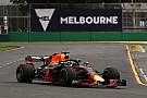 Formule 1 Ricciardo hoopt profijt te hebben van start op supersofts
