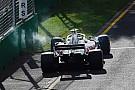 Haas-Teamchef klärt auf: Radmutter verkantet aufgeschraubt