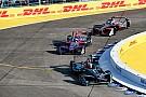 """Exclusivo: detalhes do formato """"Mario Kart"""" da Fórmula E"""
