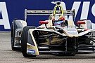 Formula E Berlin ePrix: Points leader Vergne tops practice